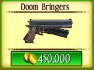 DoomBringerz