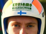 Sami Saapunki
