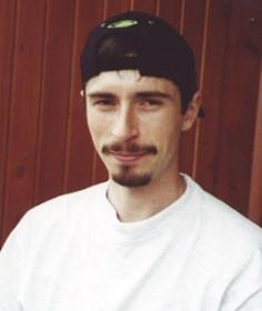 LukaszKruczek2001