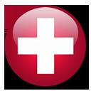 Switzerland128