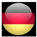 Germany-128
