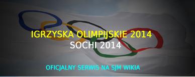 OlympicWikia
