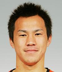 Kenshirofumihito