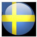 Sweden 128