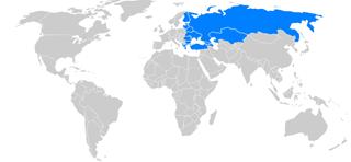 Worldmapeuwschodnia