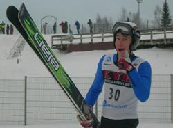LarssonJosef