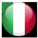 Italy-128