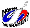 Nordictournament