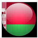 Belarus-128