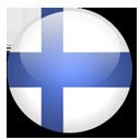 Finland128