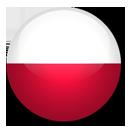 Poland-128
