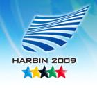 Harbin2009