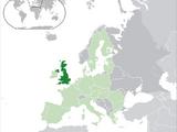 Reprezentacja Wielkiej Brytanii w skokach narciarskich