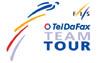 Teamtour