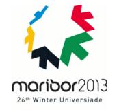 Maribor2013