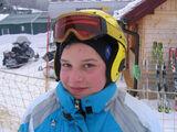 Kamila Vernerova