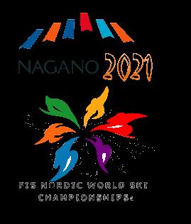 Nagano2021