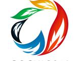 Igrzyska Olimpijskie 2014
