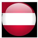 Austria128
