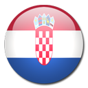 Croatia-128