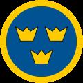 Swedenlogo