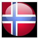 Norway128