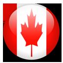 Canada128