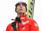Martin Kunzle
