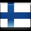 MFinland