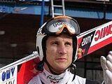 Peter Zonta