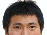 Heung-Chul Choi