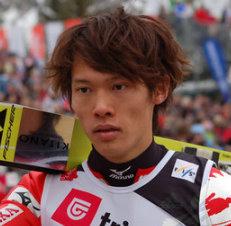 Taku-takeuchi