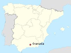 GrenadaLoc
