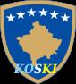 KoSki