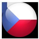 Czech Republic-128