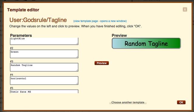 File:Tagline Box.png