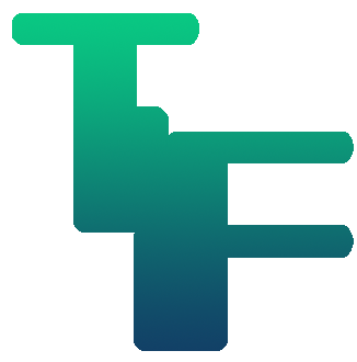 File:TF Logo.png