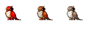 File:Hawks.png