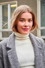 Mia Amalie Winter