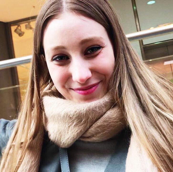 Leonie Richter Skam Wiki Fandom Powered By Wikia