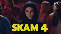 Staffel 4/SKAM