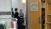 Barnim-Cafe