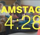 DRUCK/Staffel 1, Episode 5