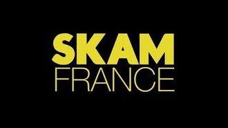 Bande Annonce SKAM FRANCE