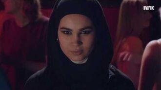 Skam Season 4 Trailer
