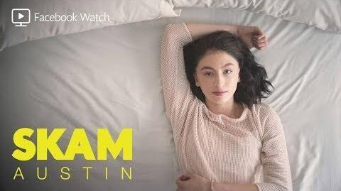Skam Austin | Skam Wiki | FANDOM powered by Wikia