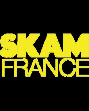 Skam France | Skam Wiki | FANDOM powered by Wikia