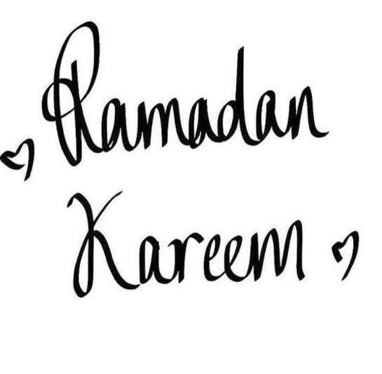 RamadanKareemImanInsta