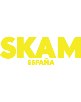 Skam España | Skam Wiki | FANDOM powered by Wikia