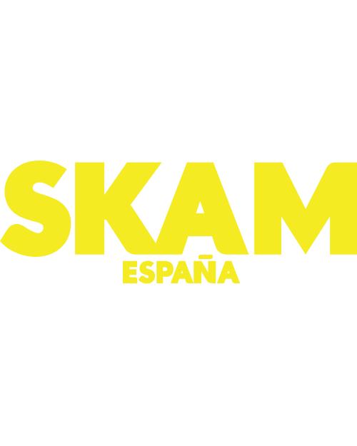 Skam España | Skam Wiki | FANDOM powered by Wikia